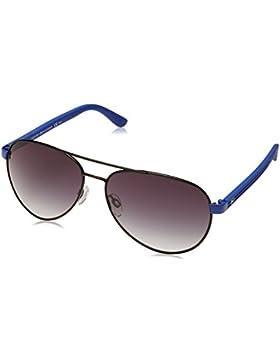 Tommy Hilfiger Sonnenbrille (TH 1325/S)