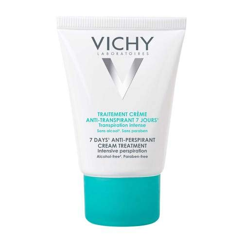 Vichy Deo Creme reguliere 30 ml -