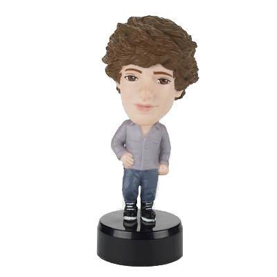 One Direction Mini Figure Liam by Hasbro