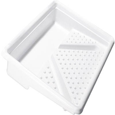 LEAKTITE 47 22-Inch Jumbo Paint Tray by Leaktite 22 In Trays