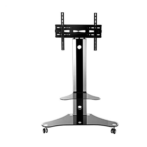 Exing Mobile TV-Cart LCD-Stand Für 32