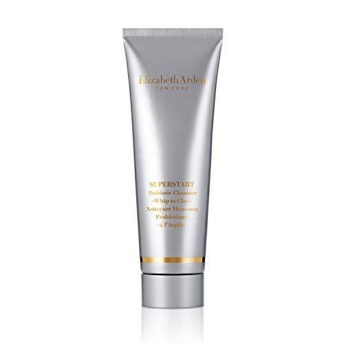 Elizabeth Arden Superstart Probiotic Cleanser - Skin Renewal Booster