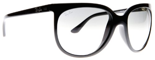 Ray Ban Sonnenbrille RB4126 Cats 1000 Cats 1000 601/32