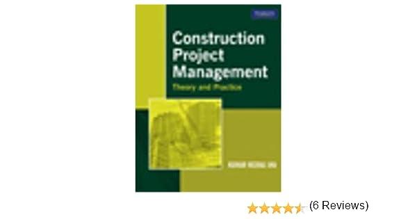 Construction Project Management By Chitkara Pdf Mmosoup