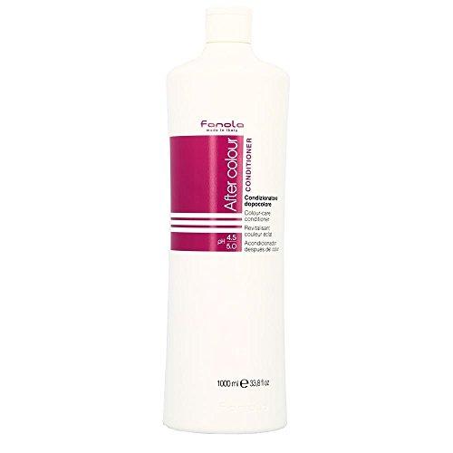 Fanola Productos cuidado cabello 1 Unidad 250 g