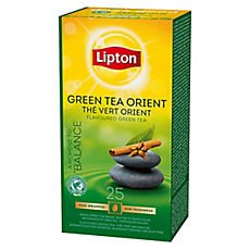 lipton-tchae-green-tea-orient-in-new-packaging-6-boxes