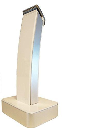 Design elettrico rasoio Trimmer Rasoio con cavo di ricarica o batteriebetrieben Rifinitore di Precisione contorno Trimmer Barba Trimmer Barba Schneider naso trimmer trimmer barba di 3giorni