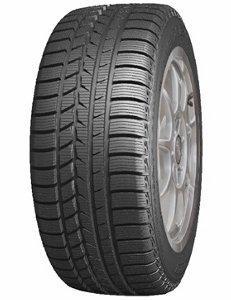 Roadstone winguard sport xl-225/45/r1794v-e/c/73-winter pneumatici