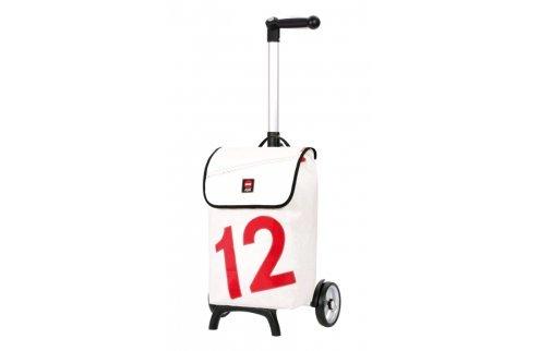 shopping-trolley-unus-fun-luv-white-volume-50l-3-years-guarantee-made-in-germany