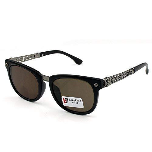 Natürlicher Kristall der weibliche Stil des Sonnenspiegels die Felsensonnenbrille belebt alte Bräuche EIN leerer Felsenspiegel der Kristallspiegelpersönlichkeit Lou, um EIN Auge zu behalten,