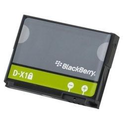 Blackberry BAT-17720-002 D-X1 Storm 9500