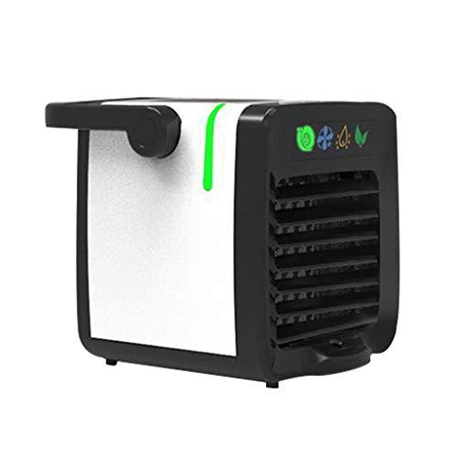 Kühlersockel mit Kühlgebläse Dockingstation Kühlgebläse für NS Schalter für Haushaltsgeräte/Router/Foscam Kameras/Android TV Box/Bluetooth Lautsprecher/Tascam Recorder/Audio/Video -