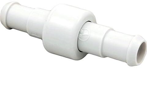 Jandy Zodiac D20 Kugellagerwirbel Ersatz für Polaris Pool-Reiniger