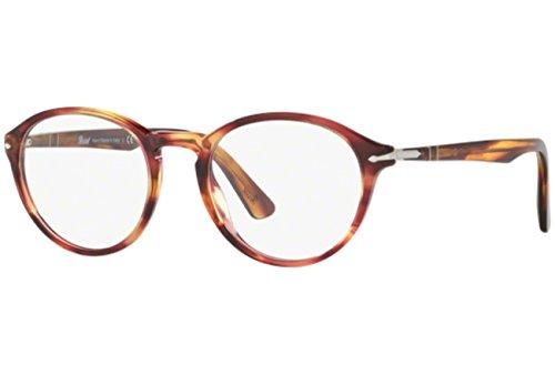 Preisvergleich Produktbild Persol PO3162V C50 1055 Brillengestelle