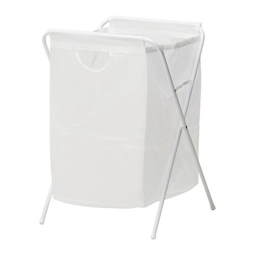 Jll--Bolsa-para-ropa-sucia-con-soporte-blanco