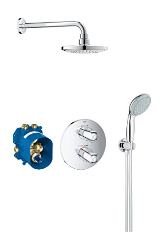 Grohe 34614000