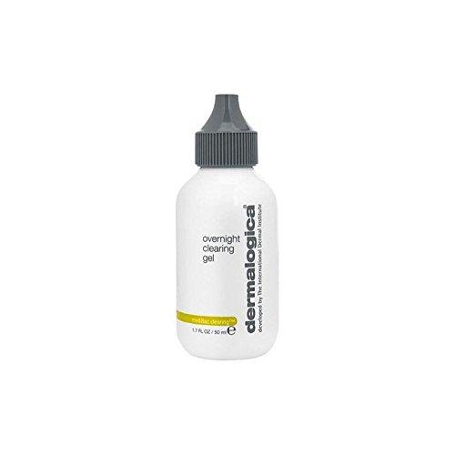 dermalogica-medibac-overnight-aclarador-gel-50-ml-paquete-de-2