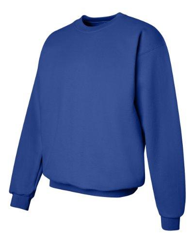Broken Herz-Symbol auf American Apparel Fine Jersey Shirt RO