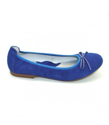Acebos 9107 Bleu