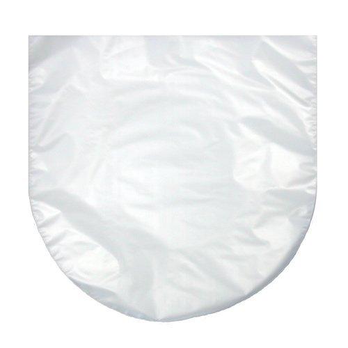 fundas-antiestticas-interiores-para-discos-de-vinilo-lp-y-maxi-pack-de-50-fundas-ref2358