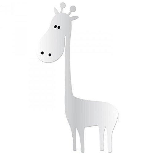 Espejo-infantil-jirafa-de-la-sabana