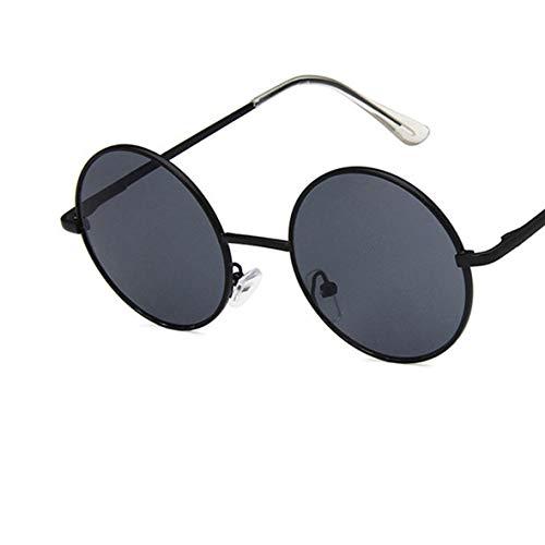 Monllack Quadratischer Aluminium Magnesium Rahmen Polarisierte Sonnenbrille Frühlingstempel Sonnenbrille Leichte übergroße Pilotenbrille