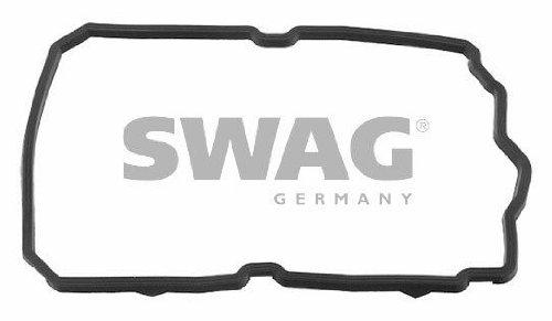 SWAG 10 93 0156 Guarnizioni, coppa dell'olio cambio automatico