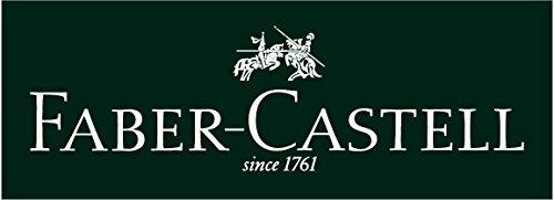 Faber-Castell – Portaminas básico metálico