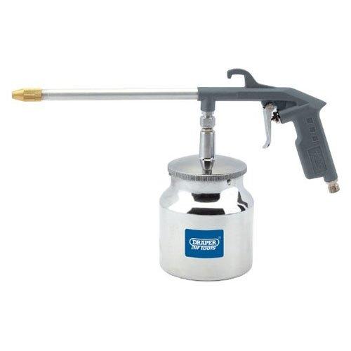 draper-43135-pistolet-a-air-paraffine-de-nettoyage-750-ml