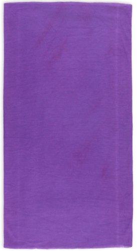 Evolatree - Bandeau -  Femme Violet - Violet