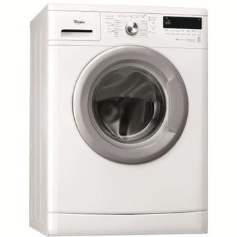 Whirlpool AWOD 2930 Lave Linge 9 kg