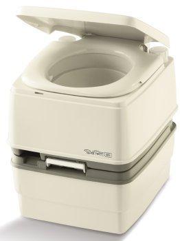 thetford-portable-toilet-pp-165-grey