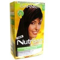 garnier-nutrisse-45-chestnut-auburn