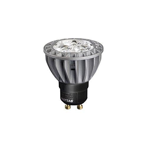 Sylvania 257915 Amopoule LED GU10 5,5 W