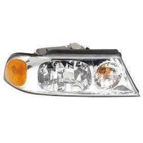 lincoln-navigator-headlight-oe-style-replacement-headlamp-passenger-side-new-by-headlights-depot