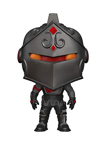 Funko Pop: Fortnite: Black Knight, (34467)