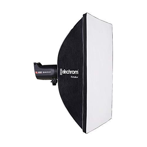 Elinchrom Rotalux rectabox 90 x 110 cm (el26641), ohne Speedring -