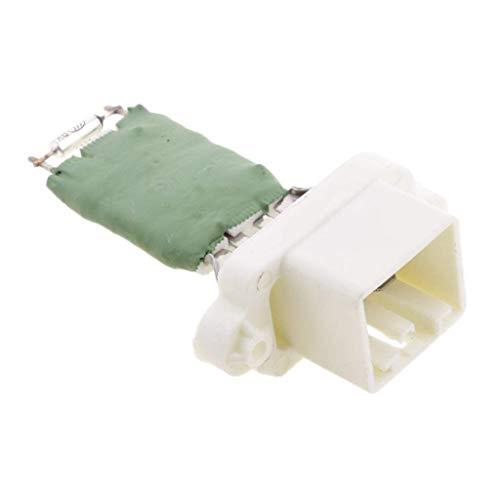 SGerste Kfz-Klimaanlage Heizung Gebläse Widerstand Ersatzteile