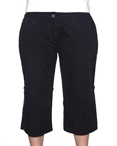 pantaloni pirata UMM