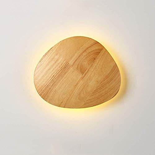 Gbly–Lámpara LED pared moderna lámpara pared