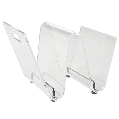 lexmod-current-magazine-holder-clear-by-lexmod