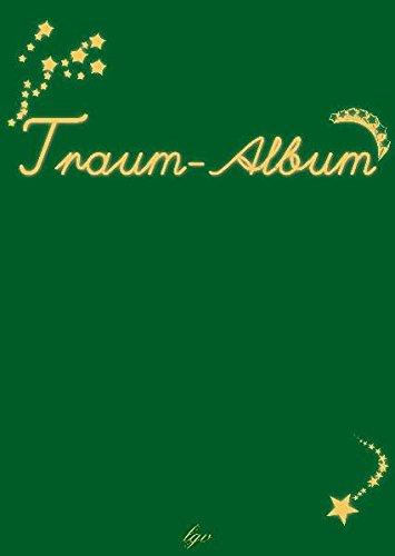 Traumalbum