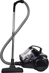 Aspirateur sans sac LISTO AS12L1