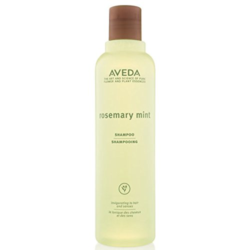 Aveda - ROSEMARY MINT shampoo 250 ml -