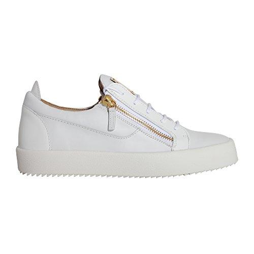 giuseppe-zanotti-design-mens-rm7000006-white-leather-sneakers