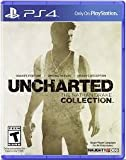 Uncharted - The Nathan Drake Collection ...