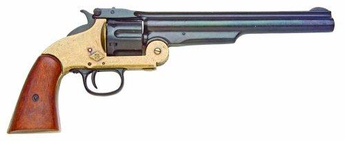smith-wesson-replique-1886-usa