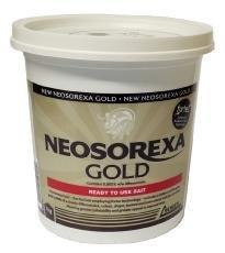 neosorexa-gold-rat-mouse-bait-ready-to-use-1kg-by-neosorexa