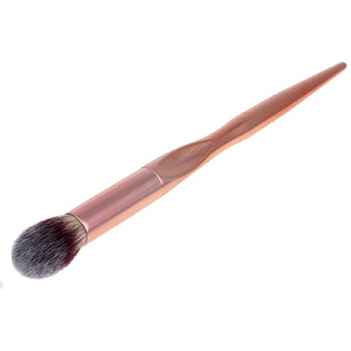 vovotrade-pro-makeup-cosmetic-brushes-powder-foundation-eyeshadow-contour-outil-pinceau