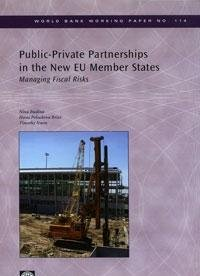 public-private-partnerships-in-the-new-eu-member-states-managing-fiscal-risks